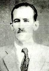 José Soares Dias