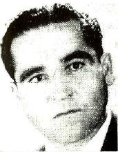 Ernani Pitangui de Oliveira