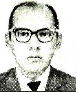 Agenor dos Santos Ferreira