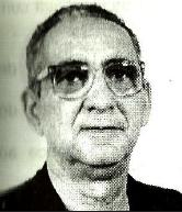 Aílton Soares