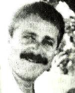 Marcos Antônio Ferreira