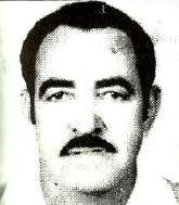 Marconi Edson de Oliveira Melo