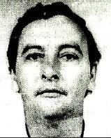 José Humberto Braga