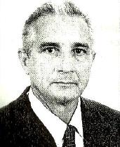 Albertino Viana