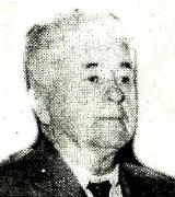 Marciano Ernesto Gomes Carneiro
