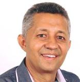 Paulo Elias Rodrigues