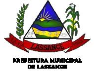 Prefeitura Municipal de Lassance