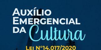 Cadastro de Artistas e Espaços Artísticos e Culturais do Município – Lei Emergencial Aldir Blanc (Lei 14.107/20)