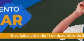 Cadastramento Escolar Lassance 2021